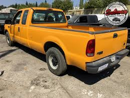 Salvage 2001 Ford F250 | Subway Truck Parts, Inc. | Auto Recycling ... 1991 Toyota Pickup Parts Car Stkr9619 Augator Sacramento Ca Used 2005 Ford F450 Subway Truck Inc Auto Dealer Serving New Sales 1966 F250 Stkr8651 Commercial Store Medium Duty Heavy On Del Paso Blvd In 916925 Cordova Dismantlers Home 2017 Dodge Ram 1500 Chevy Carviewsandreleasedatecom Mike Sons Repair California Semi Windshield Glass Chip Crack Replacement