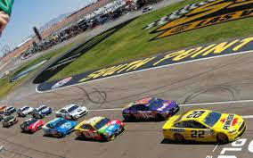 100 Nascar Truck Race Results Las Vegas September 16 2018 NASCAR Cup Series Hot