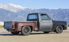 You Can Now Buy The Roadkill Muscle Truck On EBay - The Chicago Garage Ebay Buy Of The Week 1976 Gmc 1500 Pickup Brothers Classic Barn Find Cars Motorcycles Vehicles Heres Exactly What It Cost To And Repair An Old Toyota Truck 44toyota Trucks 1954 Ford F100 1953 1955 1956 V8 Auto Pick Up For Sale Youtube Nothing But Novas And Wanted Home Facebook Motors Security Center Adsbygoogle Windowadsbygoogle Push Gas Monkey Garage Pikes Peak Chevy Roars Onto Used 4x4 Ebay 4x4 Bangshiftcom Kamaz 4911 You Can This Jeep Renegade Comanche On Right Now