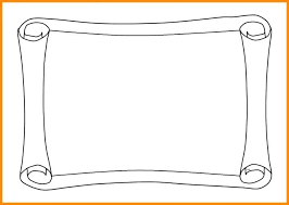 Chart Paper Decoration Suppliers And Manufacturers At White Walmart