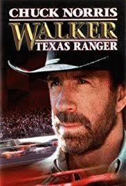 ranger part 1 walker ranger team part 1 tv episode 1999 imdb