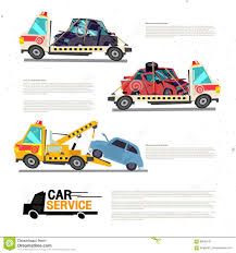 Crane Towing Truck With Broken Or Damage Car. Car Repair Service ... Auto Car Transportation Services Tow Truck With Crane Mono Line Grand Island Ny Towing Good Guys Automotive City Road Assistance Service Evacuator Delivers Man And Stock Vector Illustration Of Mirror Flat Bed Loading Broken Stock Photo Royalty Free Bobs Garage Flatbed Isometric Decorative Icons Set Workshop Illustrations 1432 Icon Transport And Vehicle Sign Vector Clipart 92054 By Patrimonio