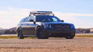 2005 Dodge Magnum - Review - IntelliChoice 2018 Dodge Magnum Photos 1280x720 8396 Auto Auction Ended On Vin 2d4fv47t28h1162 2008 Dodge Magnum In Tx Image Ats Magnumpng Truck Simulator Wiki Fandom Powered 2005 Interior Bestwtrucksnet 1998 Ram 1500 V8 Hillsdale Michigan Hoobly Best Of 2019 2500 First Impressions Reviews New Car Concept Custom Built Headache Racks Lovequilts Rack Wiring Review Dakota Wikiwand 2002 Slt Quad Cab 47l 14 Mile Drag Racing Srt8 Archive Lx Forums Charger Challenger 1999 Overview Cargurus