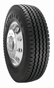 Bridgestone Introduces New Tires Amazoncom Firestone Fd690 Plus Commercial Truck Tire 22570r195 Prices Suppliers Fs560 29575r225 Tirehousemokena Firestone Fs591 Tires Fs561 All Position Profit Generator Business Modern Dealer Close Up Of The Chrome Hub Cap On A Commercial Truck Tire Stock Light Heavy Duty Greenleaf Missauga On Toronto Desnation Le 2 Touring Passenger Allseason Michelin Unveil Fleet Innovations At Nacv Show