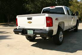 Black Steel Rear Bumper - Fab Fours Truck Bumpers Ebay Luverne Equipment Product Information Magnum Heavy Duty Rear Bumper 2010 Gmc Sierra Facelift Ali Arc Industries Ranch Hand Wwwbumperdudecom 5124775600 Low Price Btf991blr Legend Bullnose Series Front Dodge Ram 123500 Stealth Fighter Dakota Hills Accsories Alinum Replacement Weis Fire Safety