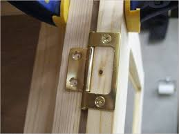 Non Mortise Concealed Cabinet Hinges by Awesome Inset Hinges For Cabinets Fzhld Net
