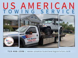 100 What Is The Best Truck For Towing Here At US American Service We Have The Best Tow