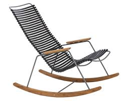Click Rocking Chair Isla Wingback Rocking Chair Taupe Black Legs Safavieh Outdoor Living Vernon White Rar Eames Colby Avalanche Patio Faux Wood Rapson Amazoncom Adults For Heavy People Clips Monet Rattan Rocking Chair Base Pp Ginger