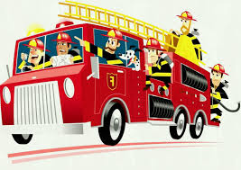 Animated Fire Truck Pictures - Best Image Truck Kusaboshi.Com 5alarm Flaming Fire Truck Party Supplies Pack For 16 Guests Straws Firefighter Plates Birthday Theme Packs Fighter Boy In Red Paper Plate Amazoncom 24 Ct Health Personal Care Ideas Trucks Dessert From Birthdayexpresscom Fighter Omv58 Car Number 1935 Fordson Engine Reg Omv 58 24set Firetruck Vehicle Registration Plates Of The United States Wikiwand Fireman Toddler At A Box 2 Flee After Crash With Jersey City Fire Truck Take License