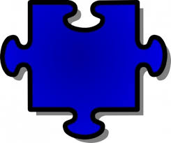 Operation Game Pieces Clipart Clip Art