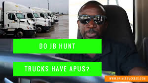 Do JB Hunt Trucks Have APUs - YouTube Truck Driver Pay Reform Schneider Jb Hunt Swift Wner Cr Twin Cities Mn Driving School 6517359250 Youtube Trucking Life Still A Hard Sell The Daily Gazette Page 1 Ckingtruth Forum Drivejbhuntcom Learn About Military Programs And Benefits At Jb And Walmart Have Already Local Jobs Success Navistar Supplies Transport Services Aoevolution Intermodal Owner Operator New In Los Best 2018 Women Drivers Series Advice For Pin By Jacob Thompson Arnone On Trucks Pinterest