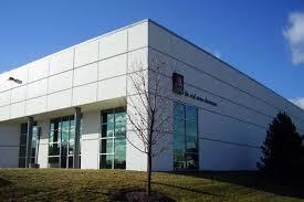 beautiful dal tile corporation corporate headquarters dal tile