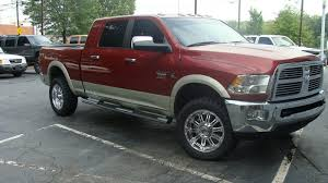 100 2009 Dodge Truck Ram 1500 Overview CarGurus