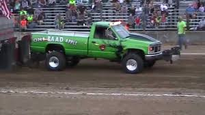 Central Illinois Truck Pullers - 2014 Carlyle, IL Truck Pulls - YouTube Home Central Illinois Scale Truck Pullers 2014 Fourwheel Drive Factory Stock Home M T Sales Chicagolands Premier And Trailer Bangshiftcom Putting In Work All The Pulls From 2018 Honda Awards Accolades Dealers 2017 Diesel Movers In Springfield Il Two Men And A Truck Lionel 37848 Tractor Toms Trains Ny Grain Door Boxcar Kirkland Model Train Repair Trucking Best Image Kusaboshicom Truck Equipment Automotive Aircraft Boat Big Little Wheels Out Central Shitty_car_mods
