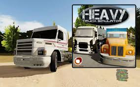 100 Heavy Truck Games Simulator Dynamic AGTMG HD Android Gameplay
