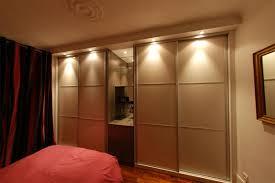 placard chambre à coucher les placards de chambre à coucher meilleur une collection de