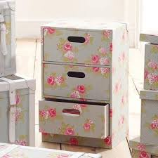 Annabelle Collection 3 Drawer Unit Dunelm PinItToWinIt