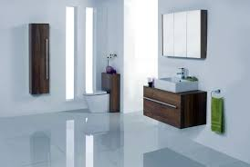 spa bathroom fittings create a relaxing atmosphere