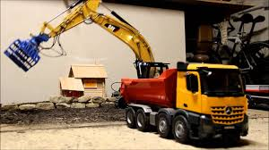 CAT 345D LME WEDICO Nissmo N°06 Chantier Demolition Chalet Partie 1 ... Harbors 11th Alinum Outlook Summit June 57 2018 Chicago Il Camion Trucks 114 Rc Cat 345d Lme Wedico Youtube Cat Nissmo N06 Chantier Demolition Chalet Partie 1 Caterpillar Equipment Dealer For Kansas And Missouri Libraries Of Love Africa Its More Than Just Books 150 390f Hydraulic Excavator Tracked Earthmover Diecast Trucking Lti Erb Transport Intertional Prostar Trucks Usa Pinterest Nussbaum Blue And White Scania Semi Tank Truck Editorial Photo Image Us18 218 In Northern Iowa Pt 6