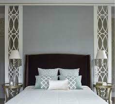 Neoclassical Interior Bedroom Ideas The 4th Live Green