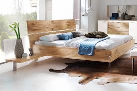 thielemeyer schlafzimmer loft eiche möbel letz ihr