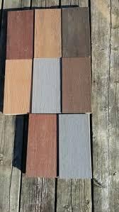 kon tiki wood deck tiles 100 images kontiki interlocking wood