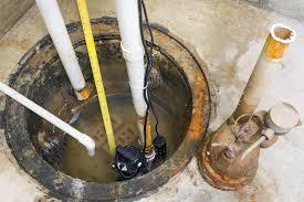 Basement Bathroom Ejector Pump Floor by Basement Bathroom Sewage Pump Best Bathroom Decoration