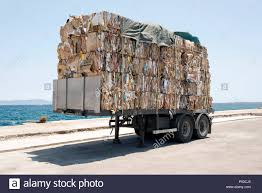 A View Of A Truck With Recycled Papers And Cardboards In The Customs ... Formwmdrivers Most Teresting Flickr Photos Picssr Pin By Pavel Kouck On Scania T Torpedo Pinterest Harting Roadshow Tour Gallery New Hampshire Peterbilt Truck Paper Frank Sau Trailer Wrap Truckdomeus 18 Best Papers Images On Red Christmas Letter Current Catalog Mobile Document Shredding Residential Insite A Newspaper Hawker Seller Selling Papers A Busy Corner To Truck The Legal Side Of Owning Food