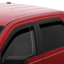 AVS® - In-Channel Low Profile Ventvisor™ Amazoncom Rugged Ridge 35112 Smoked Acrylic Front And Rear Jdm Vip Style Smoke Tinted Window Visor Rain Guard W 1950 Ford Truck Vent Window For Modern Tapeon Outsidemount Visors Rain Guards Shades Wind Astounding Avs Ventvisor Deflectors Egr Inchannel 2018 F150 Side For Cars Install Avs 02016 Ram Youtube Forum Community Of Fans Wellvisors Side Window Deflector Vent Visor Installation Video Chevy