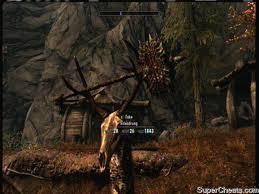 The Daedric Artifact Quests The Elder Scrolls V Skyrim Guide