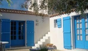 chambres d hotes ile d yeu gîtes et chambres d hôtes où dormir vendée des îles