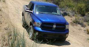100 Fiat Trucks Chrysler Recalls Nearly 17 Million Ram Pickup Trucks