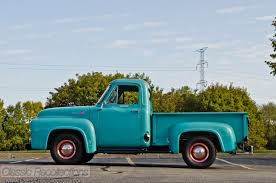 FEATURE: 1955 Ford F100 – Classic Recollections Classic Cars Alburque Photo Flurries Vintage Ford Truck Editorial Stock Photo Image Of Transport 76098068 This 600 Hp 1950 Ford F6 Is A Chopped Dump Straight Out Vintage Ntside Dent Side Model Aa Rarities Unusual Commercial Fords Hemmings Daily F100 Classics For Sale On Autotrader Pickup Officially Own A Really Old One More Photos Vintagefordtruck Shark Kage Pick Up Trucks Pinterest Truckwould Love To Have These Around Take Classic American History Feature 1955 Rollections Old Saleml Ozdereinfo