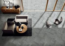 China Matt Floor Tile Manufacturers And Suppliers