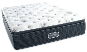 All Serta Queen Pillowtop Air Mattress Down Alternative