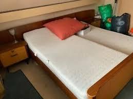 schlafzimmer zu verschenken in augsburg ebay kleinanzeigen