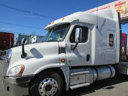 Inventory-for-sale - Ray's Truck Sales, Inc News Volvo Vnl Semi Trucks Feature Numerous Selfdriving Safety We Found Out If A Used Big Rig Could Replace Your Pickup Truck 2005 Kenworth T300 Day Cab For Sale Spokane Wa 5537 New Inventory Freightliner Northwest J Brandt Enterprises Canadas Source For Quality Semitrucks Trailers Tractor Virginia Beach Dealer Commercial Center Of Chassis N Trailer Magazine Dealership Sales Las Vegas Het Okosh Equipment Llc Truckingdepot Automatic Randicchinecom