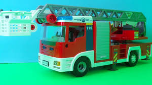 Modern Fire Truck Toys For Kids | Baby Kids Clothes And Stuffs Green Toys Fire Truck Nordstrom Rack Engine Figure Send A Toy Eco Friendly Look At This Green Toys Dump Set On Zulily Today Tyres2c Made Safe In The Usa 2399 Amazon School Bus Or Lightning Deal Red 132264258995 1299 Generspecialtop Review From Buxton Baby Australia Youtube Daytrip Society Recycled Plastic Little Earth Nest