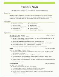 96+ Sample Waitressing Resumes - Waitress Resume Template Samples ... Sample Resume With Job Description For Waiter Waitress Examp Employment Certificate For Best Fast Food Restaurant Luxury Waiters Astonhing Free Builder Templates Sver Objective Complete Guide 20 Examples Werwaitress And Cover Letter Samples Head Digitalprotscom