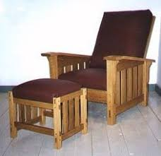 Stickley Morris Chair Free Plans by Morris Chair Plans All Free Plans At Stans Plans Home