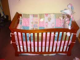 Modern Crib Bedding Sets by Modern Crib Bedding Sets For Girls Ideas U2014 All Home Ideas And Decor