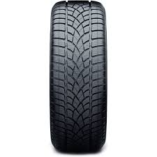 Winter Tires, Snow Tires   Goodyear Tires Canada