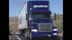 Tribute To Roadway Express Trucking - YouTube Truck Stuck Under Bridge Blocks Roadway Abc11com Trucking Yrc Tracking Large And Bus Crash Facts 2012 Federal Motor Carrier Safety Us Army Test Could Accelerate Autonomous Driving Roadway Trucking Yrc 1truckimages Ho Scale 187 Roadway Trailer Concor Athearn 1850 New Trucks Yellow Freight Pinterest Yellowroadway Freight Fail Near Miss Youtube Express Trucking Doubles Tractor Winross Vintage Mesh Trucker Hat Snapback Etsy Volumes Rates Are Decling For At A Time When Hull Inc Flat Bed Hauling From Coast To Awards