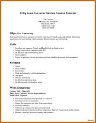 Resume Templates First Time Jobker Free For Jobseekerskers ... 10 Objective On A Resume Samples Payment Format Objective Stenceor Resume Examples Career Objectives All Administrative Assistant Pdf Best Of Dental For Customer Service Sample Statement Tutlin Stech Mla Format For Rumes On 30 Good Aforanythingcom Of Objectives In Customer Service 78 Position 47 Samples Beautiful 50germe