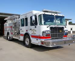 AUDIO) LVFD To Put New Pumper Truck Into Service | KRVN Radio 1995 Eone Freightliner Rescue Pumper Used Truck Details Audio Lvfd To Put New Pumper Truck Into Service Krvn Radio Sold 2002 Pierce 121500 Tanker Command Fire Apparatus Saber Emergency Equipment Eep Eone Stainless Steel For City Of Buffalo Half Vacuum School Bus Served Minnesota Dig Different Falcon3d Fracking 3d Model In 3dexport Trucks Bobtail Carsautodrive Stock Photos Royalty Free Images Dumper Worthington Sale Set July 29 Event Will Feature Fire Bpfa0172 1993 Sold Palmetto