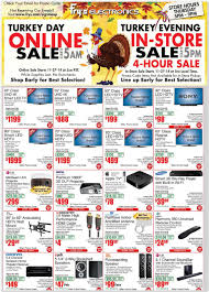 Fry's Black Friday Coupon Code. Discount Bakery Denton E2save Coupons Carol School Supply Printable Krazy Coupon Lady Loccitane Boston Hotel Discount Codes Hilton Corelle Outlet Store Promo Code Animoto Corningware Corelle Black Friday Sale Childrems Place Hop On Hop Off New York Shop Ccs Gordon The Hobbit Shop Deals Ac In Delhi Best Sale Bespoke Verse Download To My Phone Flash Sale 20 Your Total Frys Discount Bakery Denton Kids Set Bath And Body Works