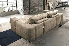 leather sofa leather furniture repair richmond bc cintique