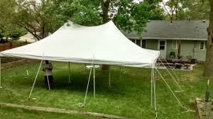Backyard Party With A 20' X 30' Rope And Pole Tent In Iowa City, IA New Jersey Catering Jacques Exclusive Caters Backyard Bbq Popular Party Tent Layouts Partysavvy Rentals Pittsburgh Pa Whimsy Wise Events Wisely Planned Baby Shower How Tweet It Is Michaels Gallery Parties 30 X 40 Rope And Pole Rental In Iowa City Cedar Rapids Backyard Tent Wedding Ideas Outdoor Canopy Gazebo Wedding 10x20 White Extender 24 Cabana Tents For Home Decor Action Eventparty Rental Store Allentown Event Paint Upaint
