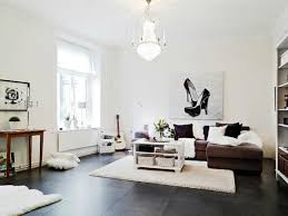 nordische wohnzimmer ideen nc nordic care