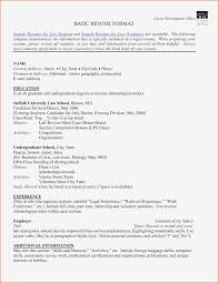 10 Social Worker Resume Format | Payment Format Simple Sample Resume Hudsonhsme Resume Format Samples And Templates For All Types Of 011 Basic Template Word Ideas Best Of Free Quick Easy 70 Pdf Doc Psd Premium Stella Morgan Design Co Valid New Wor Phlebotomist Sample Monstercom Mba Interview Stock Management Retail Sales Associate Writing Tips Examples Objective A Example 45